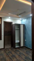 650 sqft, 2 bhk BuilderFloor in Builder Project Vaishali, Ghaziabad at Rs. 9000