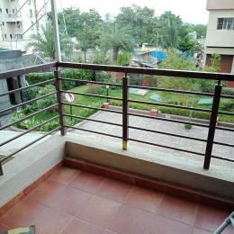 1675 sqft, 3 bhk Apartment in Builder Project NIBM Annex Mohammadwadi, Pune at Rs. 30000