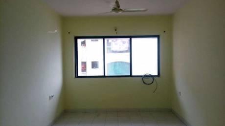 881 sqft, 2 bhk Apartment in Builder Project Kondhwa Khurd, Pune at Rs. 14000
