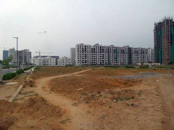 3600 sqft, Plot in Vatika Plots Vatika India Next Sector 82, Gurgaon at Rs. 2.2000 Cr