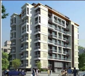 310 sqft, 1 bhk Apartment in Builder ACE 33 Dombivali, Mumbai at Rs. 20.1200 Lacs