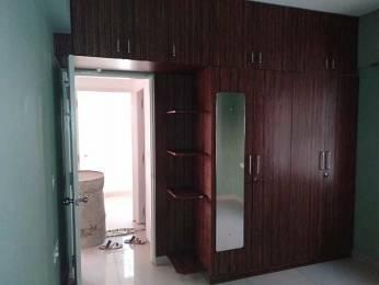1100 sqft, 2 bhk Apartment in VijayaSri Eldorado Budigere Cross, Bangalore at Rs. 17000