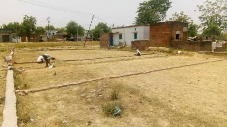 1000 sqft, Plot in Builder Welcome Banaras Rohaniya, Varanasi at Rs. 12.0000 Lacs