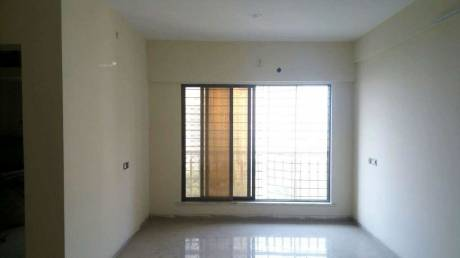 1090 sqft, 2 bhk Apartment in Builder Project Bhayandar West, Mumbai at Rs. 88.0000 Lacs