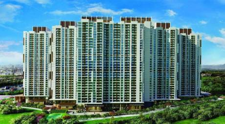 1520 sqft, 3 bhk Apartment in Builder Project Bhayandar East, Mumbai at Rs. 1.3000 Cr