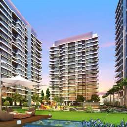 740 sqft, 1 bhk Apartment in Builder Project Roadpali, Mumbai at Rs. 55.3000 Lacs