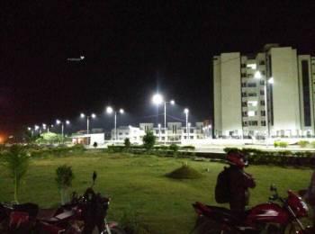 952 sqft, 2 bhk Apartment in Sandesh City Villa Jamtha, Nagpur at Rs. 21.4200 Lacs
