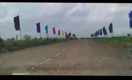 2000 sqft, Plot in Sakar Corridor Hatod, Indore at Rs. 34.0000 Lacs