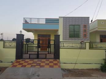 750 sqft, 2 bhk IndependentHouse in Builder metha avenuethaiyur Kelambakkam, Chennai at Rs. 32.0000 Lacs