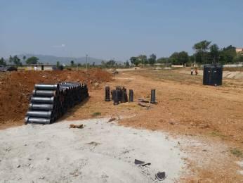9000 sqft, Plot in Builder paradose enclave Bandipalya, Mysore at Rs. 22.2000 Lacs