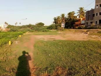 1133 sqft, Plot in RR Spring Fields Medavakkam, Chennai at Rs. 60.6155 Lacs