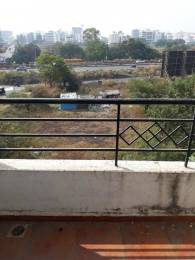650 sqft, 1 bhk Apartment in Builder Project Baner, Pune at Rs. 13000