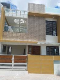 1600 sqft, 3 bhk IndependentHouse in Builder kalki layout Dattagalli 3rd Stage, Mysore at Rs. 90.0000 Lacs