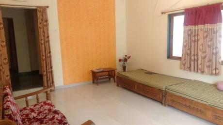 2000 sqft, 2 bhk Villa in Builder Project Satara, Aurangabad at Rs. 90.0000 Lacs