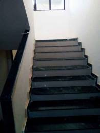 400 sqft, 1 bhk Apartment in Sheth Veena Nagar Mulund West, Mumbai at Rs. 15000