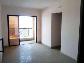 850 sqft, 1 bhk Apartment in MK Shivam Heights Badlapur West, Mumbai at Rs. 4500