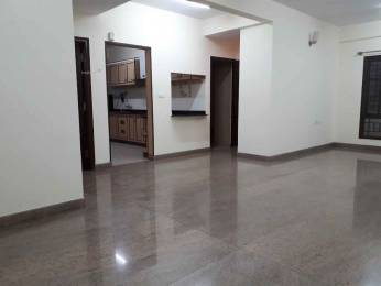 1370 sqft, 2 bhk Apartment in Builder Fine Elegant Cox Town, Bangalore at Rs. 30000