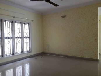 1250 sqft, 2 bhk Apartment in Builder Project Frazer Town, Bangalore at Rs. 28000