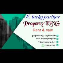 Property king
