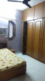1500 sqft, 2 bhk Apartment in Builder Project Shree Nagar Extension, Indore at Rs. 15000