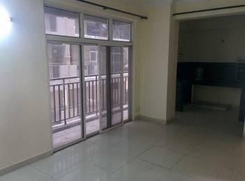 1050 sqft, 2 bhk Apartment in Paramount Symphony Crossing Republik, Ghaziabad at Rs. 8500