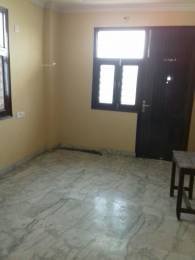1130 sqft, 2 bhk BuilderFloor in Builder Project Paschim Vihar, Delhi at Rs. 77.0000 Lacs
