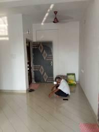 774 sqft, 2 bhk Apartment in Red Uttoron Keshtopur, Kolkata at Rs. 9200
