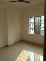 900 sqft, 2 bhk Apartment in Builder Sam Kunj Keshtopur, Kolkata at Rs. 9000