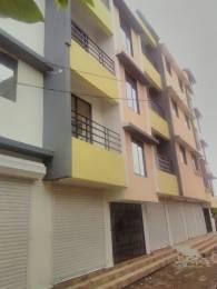 466 sqft, 1 bhk Apartment in Jem Jupiter Complex Boisar, Mumbai at Rs. 14.5000 Lacs