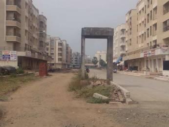 466 sqft, 1 bhk Apartment in Vrindavan Nagari Boisar, Mumbai at Rs. 14.5000 Lacs