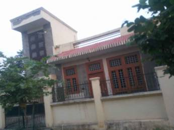 1076 sqft, 2 bhk Villa in Builder 2 bhk villa on sale Xu 3, Greater Noida at Rs. 48.0000 Lacs