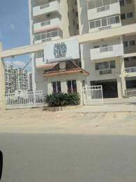 2200 sqft, 3 bhk Apartment in Sree Hima Sai Lake View Towers Nallagandla Gachibowli, Hyderabad at Rs. 10500