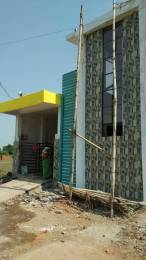700 sqft, 1 bhk IndependentHouse in Builder Balaji City Panagar, Jabalpur at Rs. 11.0000 Lacs