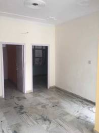 1350 sqft, 2 bhk Apartment in Builder Project Vip Road Zirakpur, Chandigarh at Rs. 11000