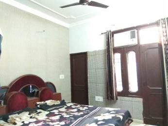 1700 sqft, 3 bhk Apartment in Builder Indipendent flat Dhakoli, Chandigarh at Rs. 21000
