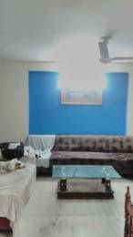 1300 sqft, 2 bhk BuilderFloor in Builder Indipendent flat Sector 20, Panchkula at Rs. 19000
