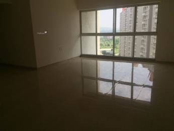 1700 sqft, 2 bhk Apartment in Lodha Belmondo Gahunje, Pune at Rs. 25000