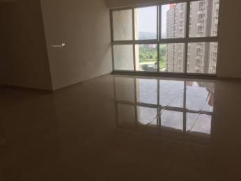 2376 sqft, 3 bhk Apartment in Lodha Belmondo Gahunje, Pune at Rs. 32000