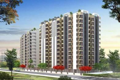 408 sqft, 1 bhk Apartment in Builder Elegant Build Developers Vaishali Utsav Vaishali nagar Ex Jaipur Vaishali Nagar, Jaipur at Rs. 10.9900 Lacs