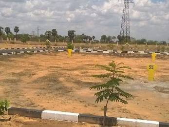 1080 sqft, Plot in Builder new goldan city Sector 90 95, Faridabad at Rs. 10.2000 Lacs