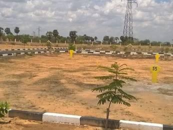 1080 sqft, Plot in Builder new vatika city Sector 81, Faridabad at Rs. 6.6000 Lacs