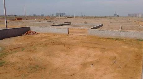 747 sqft, Plot in Builder new bkr goldan city Sector 90 95, Faridabad at Rs. 4.5650 Lacs