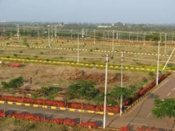 918 sqft, Plot in BKR Eco City Basilva Colony, Faridabad at Rs. 9.6000 Lacs