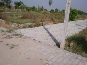 1440 sqft, Plot in Builder new bkr green city Sector 90 95, Faridabad at Rs. 8.8000 Lacs
