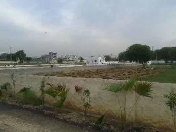 909 sqft, Plot in Builder new vatika city Sector 90 95, Faridabad at Rs. 5.5800 Lacs