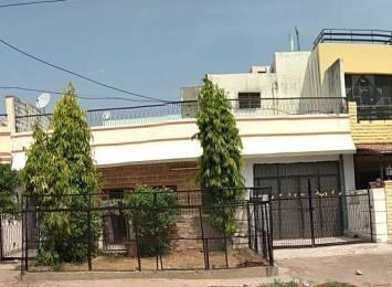 2034 sqft, 4 bhk IndependentHouse in Builder chopasni housing board Chopasni Housing Board, Jodhpur at Rs. 2.0000 Cr