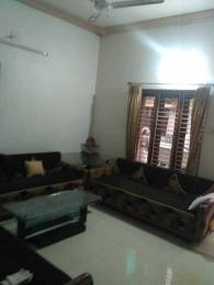 2025 sqft, 4 bhk Villa in Builder Independent House Villa Row House Memnagar, Ahmedabad at Rs. 1.9000 Cr
