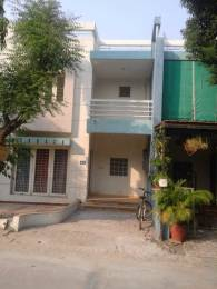 2430 sqft, 3 bhk Villa in Builder house villa Science City, Ahmedabad at Rs. 2.5000 Cr