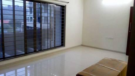 1000 sqft, 2 bhk Apartment in SKYi Premium Properties Enerrgia Skyi Songbirds Bhugaon, Pune at Rs. 15000