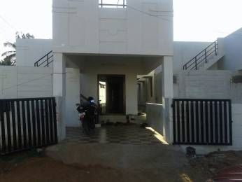 1360 sqft, 2 bhk IndependentHouse in Builder Project Othakalmandapam, Coimbatore at Rs. 37.0000 Lacs